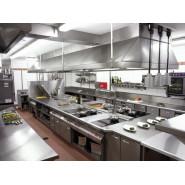 Оборудование для ресторанов от «Садон» - это качество, надежность и выгода!