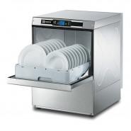 Посудомоечные машины Krupps