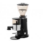 Профессиональная кофемолка и рекомендации по помолу кофе