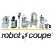 Оборудование Robot Coupe - электромеханическое оборудование №1 в мире
