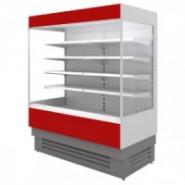 Холодильное оборудование: виды и применение
