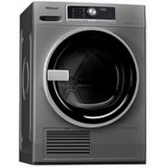Профессиональная сушильная машина Whirlpool AWZ 8CD S/PRO