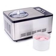 Мороженица Hendi 274200