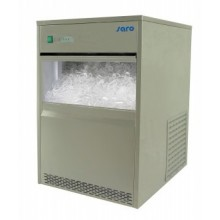 Льдогенераторы для кафе и ресторанов: их виды и применение