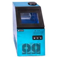 Льдогенератор бутылированный Rauder CNB-200FT