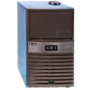 Льдогенератор бутылированный Rauder CNB-550FT
