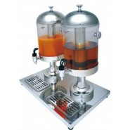 Диспенсер для напитков Rauder ZCF302