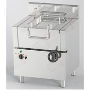 Сковорода промышленная электрическая Orest EFPT- 45L