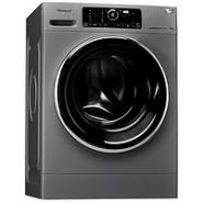 Профессиональная стиральная машина Whirlpool AWG 1112 S/PRO