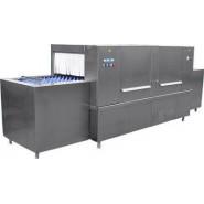 Туннельная посудомоечная машина ММУ-1000 М
