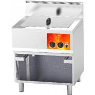 Сковорода промышленная Orest EFP-0.8