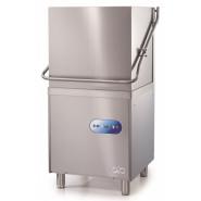 Машина посудомоечная купольная ATA B50