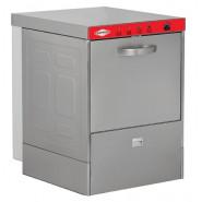 Посудомоечная машина Empero EMP.500