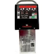 Термопроцессор SOUS VIDE Frosty Pro Shef PFE-0065