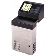 Термопроцессор SOUS VIDE Frosty SV120