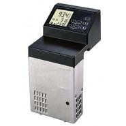 Термостат погружной Gemlux GL-SV120