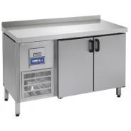 Стол холодильный СХ 2000х600