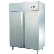Шкаф морозильный FROSTY THL 1410BT