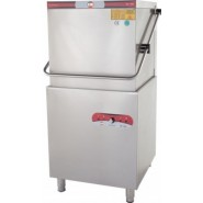 Купольная посудомоечная машина EM.BYM.1000