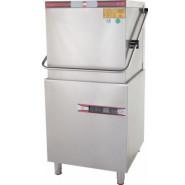 Купольная посудомоечная машина EM.BYM.1000D