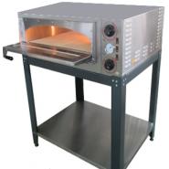 Печь для пиццы ППЕ-4