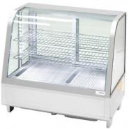 Холодильная настольная витрина Stalgast 852103
