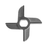 Нож двухсторонний МИМ-300 01.008