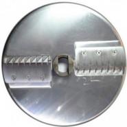Нож комбинированный МПР-350М 14.00.00