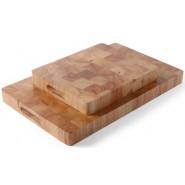 Доска деревянная Hendi GN1/1 506905