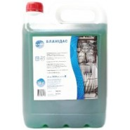 Профессиональное моющее средство для посудомоечных машин Бланидас 20 л