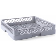 Корзина для посудомоечных машин Hendi 877005