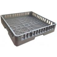 Корзина для столовых приборов EMP.KC.01