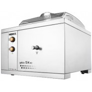 Фризер для мороженого GELATO 5K SC