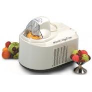 Фризер для мороженого GELATO GHEF 2200