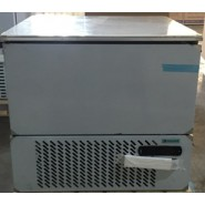 Аппарат шоковой заморозки Rauder SRS ATT03