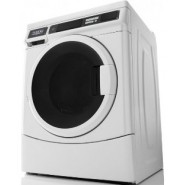 Профессиональная стиральная машина Whirlpool MHN33PNCGW