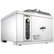 Фризер для мороженого GELATO 5K CREA SC