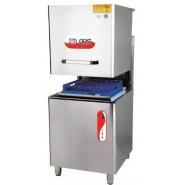 Купольная посудомоечная машина Lors BY.1000