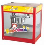Аппарат для попкорна Rauder BPA-6A