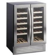 Шкаф винный Scan SV90