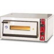 Печь для пиццы SGS РО 6262Е с термометром