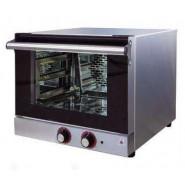 Конвекционная печь Iterma PI-503
