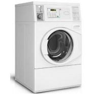 Профессиональная стиральная машина Alliance NF3J