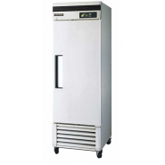 Холодильный шкаф Daewoo FD-650R