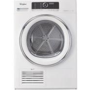 Профессиональная сушильная машина Whirppol AWZ 9CD/PRO