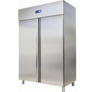 Шкаф морозильный Ozti 79E4.12LTV.00