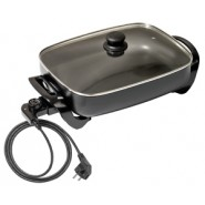 Сковорода электрическая Bartscher 150340