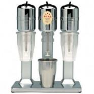 Миксер для молочных коктейлей Vema FL 2027/L