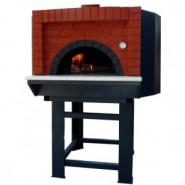 Печь для пиццы на дровах ASTERM D100C