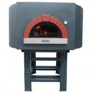 Печь для пиццы на дровах ASTERM D140S